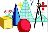 تدریس خصوصی ریاضی دبیرستان و دانشگاه به روشی جدید
