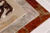 سنگ ساختمانی با قیمت مناسب نقدی و تهاتری و شرایطی