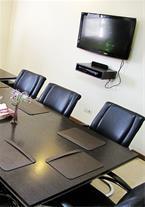 اجاره اتاق اداری مناسب وکلا
