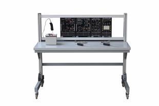 مجموعه آموزشی ترانسدیوسر و ترانسمیتر های ابزاردقیق