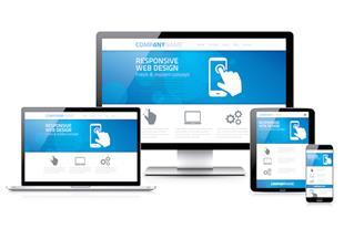 طراحی سایت و تیزر تبلیغاتی بجنوردهاست