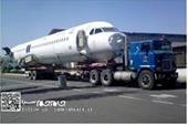 باربری حمل و نقل کالا - شرکت حمل ونقل پیمان اصفهان