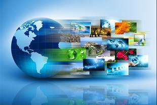 اینترنت تهران،شهریار،اندیشه،البرز بیسیم و ADSL2+