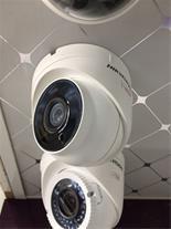 نصب دوربین مرار بسته با قیمت باور نکردنی