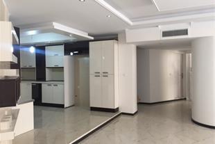 فروش 125 متر واحد نوساز میدان معلم شهریار