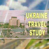 اخذ ویزای توریستی اوکراین ، ویزای تحصیلی اوکراین