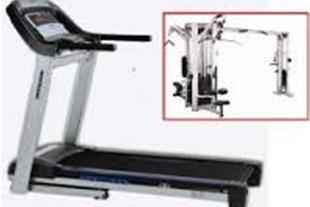 تعمیرات و سرویس تردمیل و دستگاه های ورزشی-قزوین