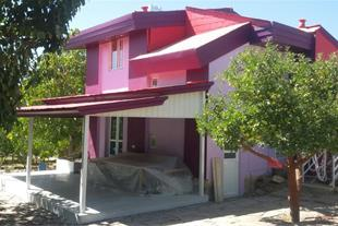 خدمات بازسازی وتعمیرات ساختمان