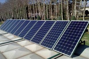 فروش ویژه انواع پکیچ های خورشیدی پرتابل و استقراری