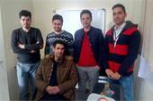 آموزشگاه تخصصی تعمیرات موبایل در تبریز