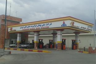 طراحی واجرای نماهای کامپوزیت و ترموود در زنجان