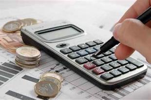انجام امور حسابداری در منزل
