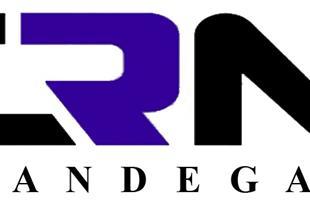 آموزش نرم افزار مدیریت ارتباط با مشتری CRM ماندگ