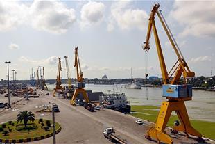 اجاره کانتینر -صادرات و واردات