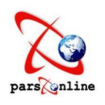 اینترنت پرسرعت 16 مگ پارس آنلاین در طالقان