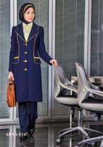 آرنا تنها شرکت تولیدکننده تخصصی انواع پوشاک فرم با