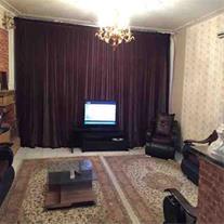 منزل مبله آپارتمان مبله سوییت مبله در شیراز اهورا