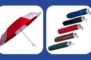 چتر تبلیغاتی