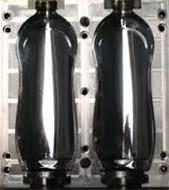 پارس پت سازنده انواع قالب تولید بطری پت - 1