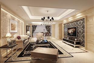 مرمت , نوسازی و ترمیم ساختمان و آپارتمان در شیراز