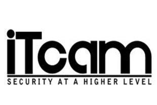 نمایندگی انحصاری دوربین مدار بسته ITCAM