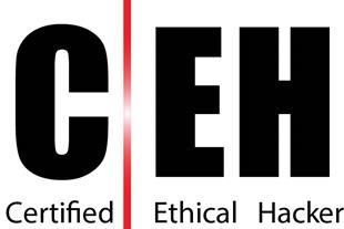 ثبت نام کمپ CEH
