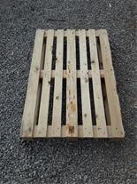 فروش پالت چوبی و پالت پلاستیکی عبدالهی
