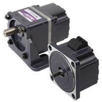 موتور براشلس BLDC