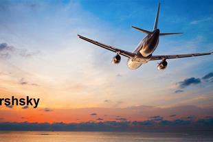 واگذاری مجوز - آژانس هواپیمایی - مجوز بند ب و الف