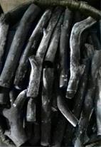 خرید و فروش چوب و زغال