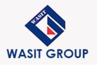 فروش سقف کاذب واسیط (WASIT GROUP)
