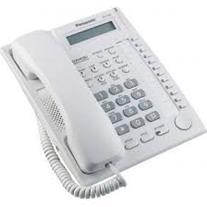 فروش تلفن سانترال پاناسونیک 7730