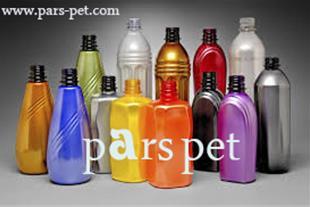 تولید و فروش بطری پت - قیمت بطری پت