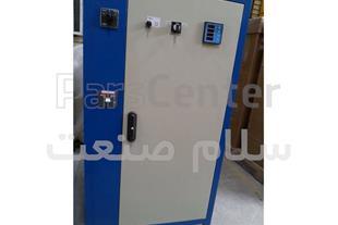 محافظ برق اسانسور (stabilizer) استابلایرز