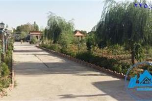 2500   باغ ویلا ملارد - 1