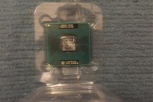سی پی یو cpu intel dual core 2Duo  -1.6Gh-1m--533