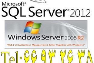 نرم افزار های مایکروسافت|| 66932635