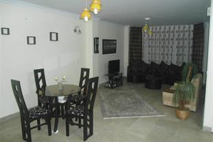 اجاره آپارتمان مبله ویژه مسافرین تهران