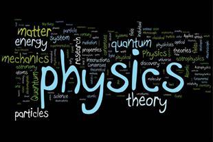 تدریس خصوصی فیزیک دبیرستان