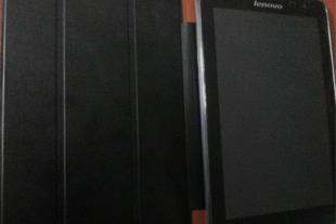 تبلت لنوو مدل A5500 - ظرفیت 16 گیگابایت
