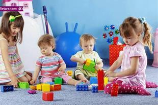 تربیت و روانشناسی کودک