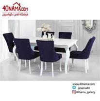 میز و صندلی ناهار خوری