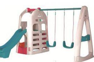 فروش انواع اسباب بازی مهد کودک به صورت نقد و اقساط