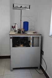 فروش دستگاه تولید اسکاچ و استفاده از آن در منزل - 1