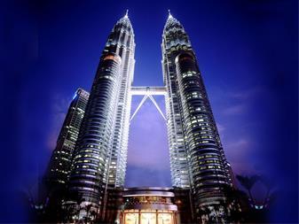 تور کوالالامپور - تور مالزی ارزان قیمت - 1