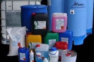 بازرگانی پلی اکسی پخش مستقیم مواد اولیه شیمیایی