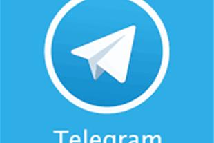 کاملترین بسته کسب درآمد از تلگرام