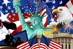 اخذ ویزا شنگن کانادا آمریکا تضمینی فوری
