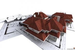 نقشه و پروژه دانشجویی و  ساختمانی