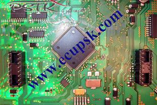آموزش مکاترونیک خودرو و تعمیرات ecu - 1